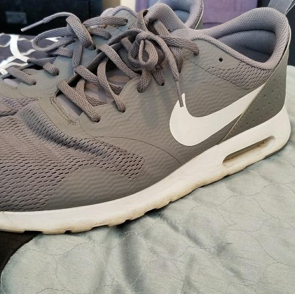 Nike Zapatos De Talla 8 Newsboy salida de china para descuento 8g28WJE2a